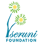 Seruni Foundation